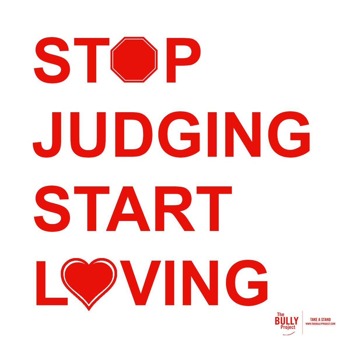 Stop hate start love