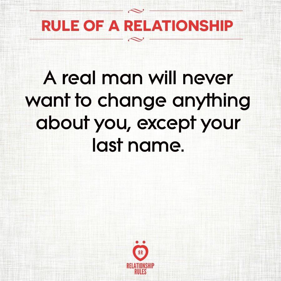 Want a real man