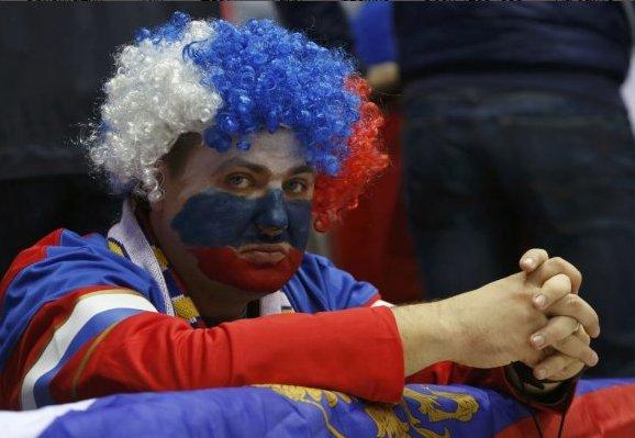 Сейчас вполне понятно, что санкции ЕС против России будут продлены, - Юнкер - Цензор.НЕТ 7921