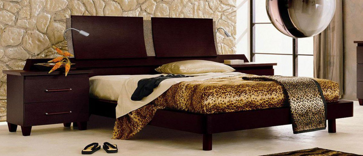 LV Furniture  LV Furniture    Twitter. Miss Italia Bedroom Set. Home Design Ideas