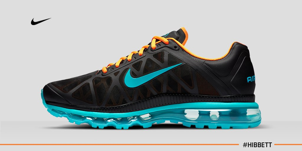 92653d961aa5c ... where to buy sale hibbett sports nike shox shoes cheap rtrxrqwp 061d7  705df be30f 38851