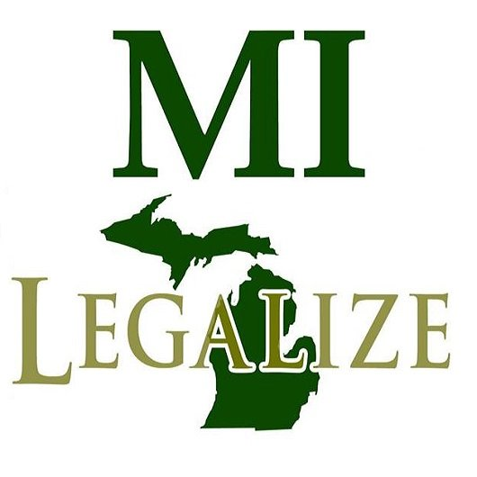 MI Legalize Sues Michigan Over Petition Process