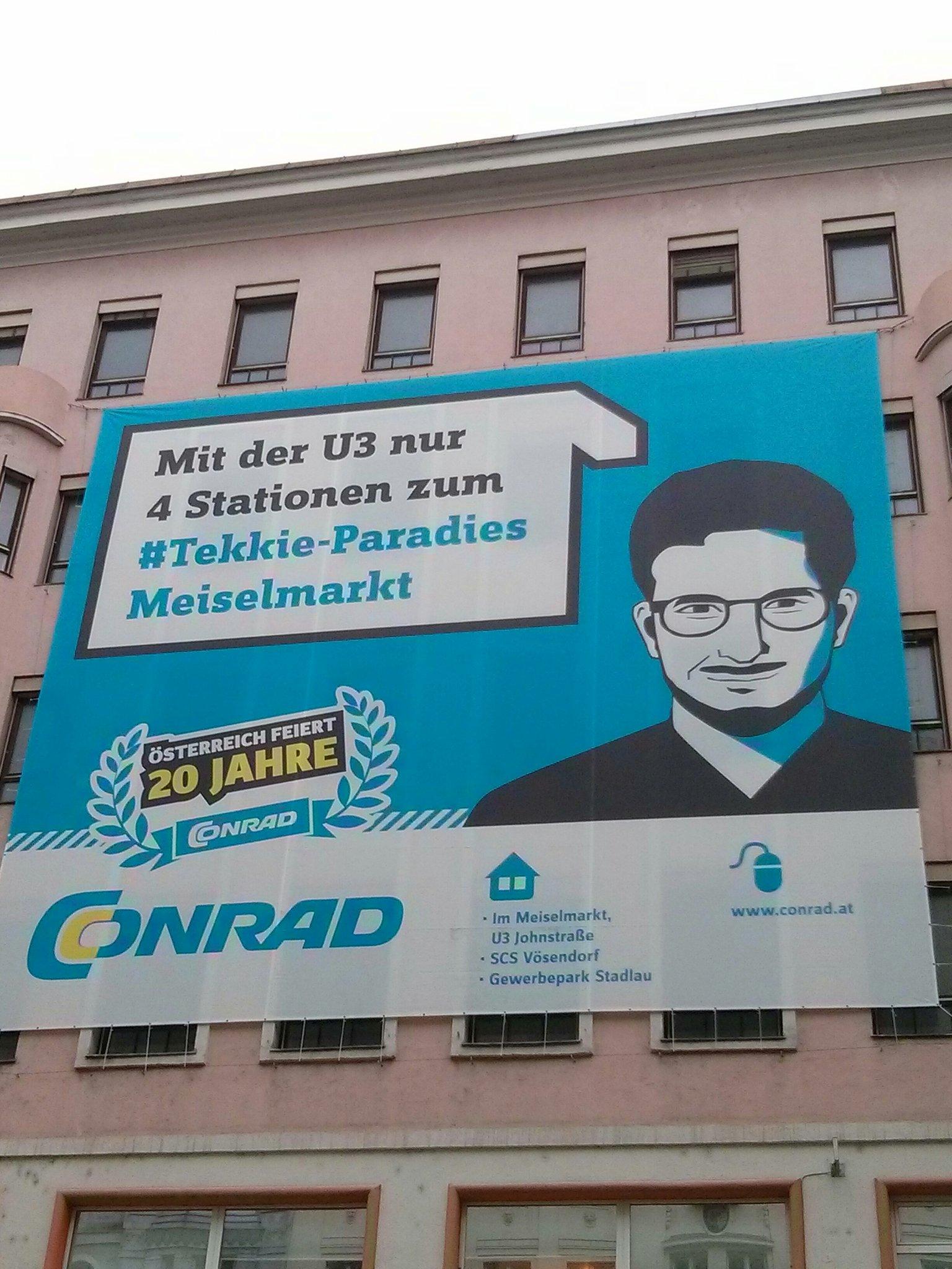Michael Unger On Twitter Warum Wirbt Edward Snowden Für Conrad