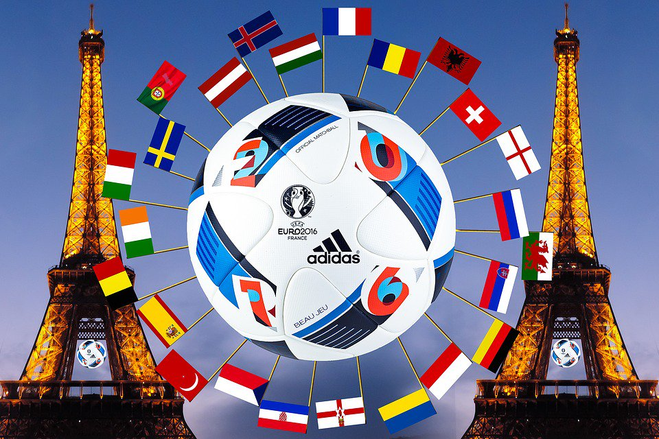 GERMANIA IRLANDA DEL NORD Streaming gratis Rojadirecta DIRETTA TV oggi 21 giugno EURO 2016