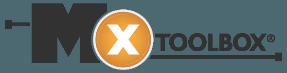 mxtoolbox hashtag on Twitter