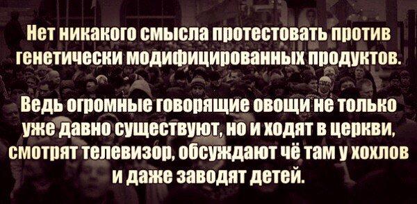 Президенты России, Армении и Азербайджана договорились усилить присутствие ОБСЕ в Нагорном Карабахе, - Лавров - Цензор.НЕТ 6268