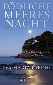 book Risse im Raum: Erinnerung, Gewalt