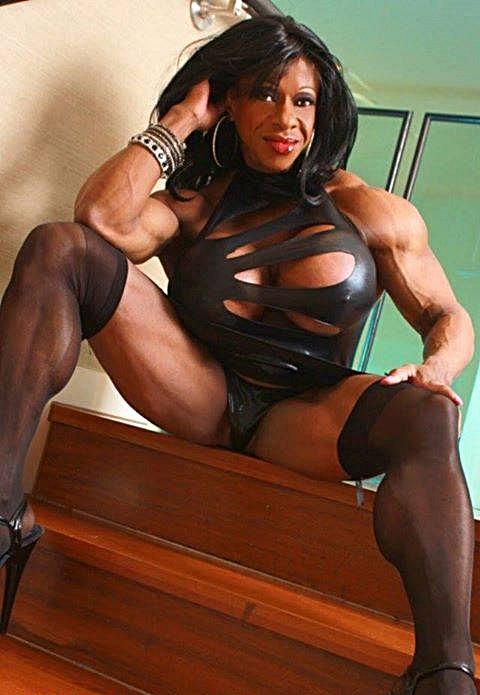 Yvette Bova Porno 74