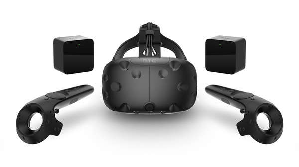 Valve Boss Thinks VR Exclusives Are Bad for Gamers and Developers Alike