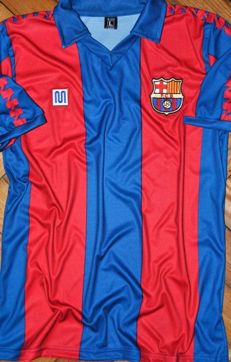 49ec27247  barcelona  maradona  barcelona1982  barcelonajersey  barcelonashirt   ebayauctionpic.twitter.com BJLimQdAIf
