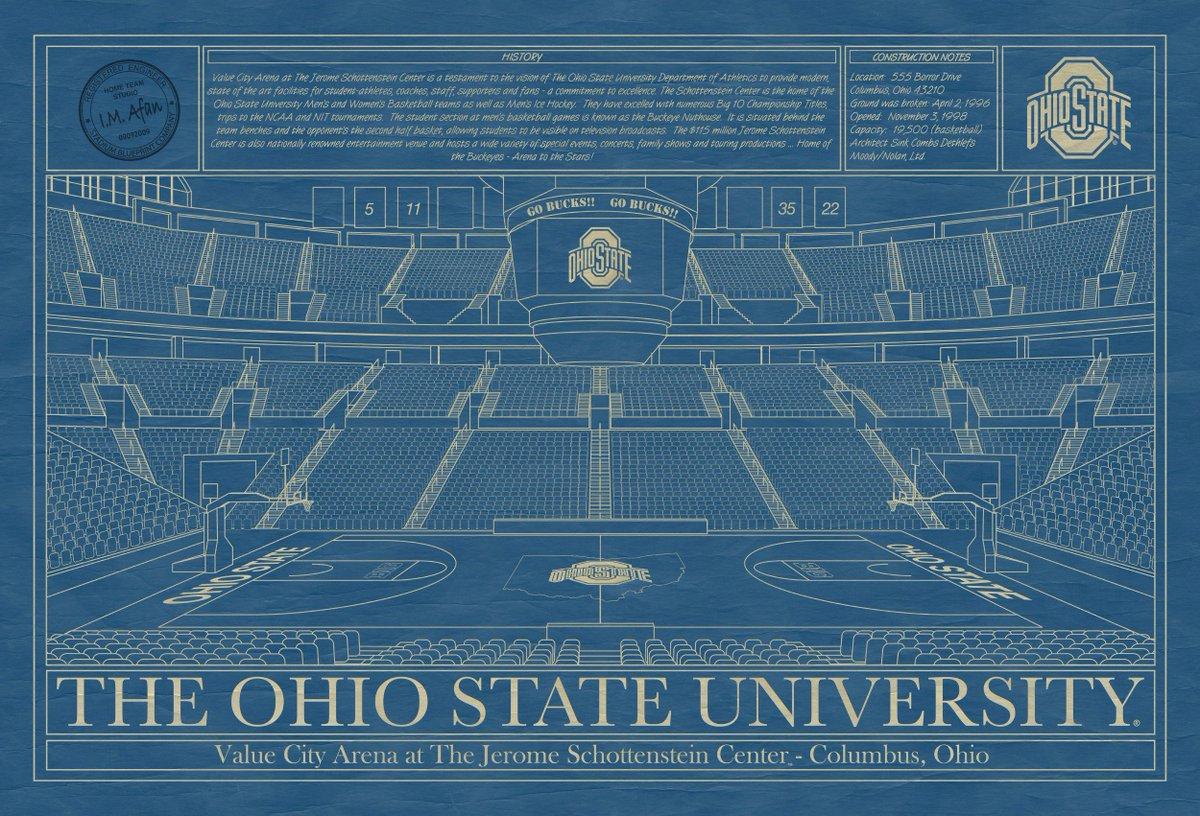 Stadium blueprint stadiumbluprint twitter 0 replies 17 retweets 29 likes malvernweather Images