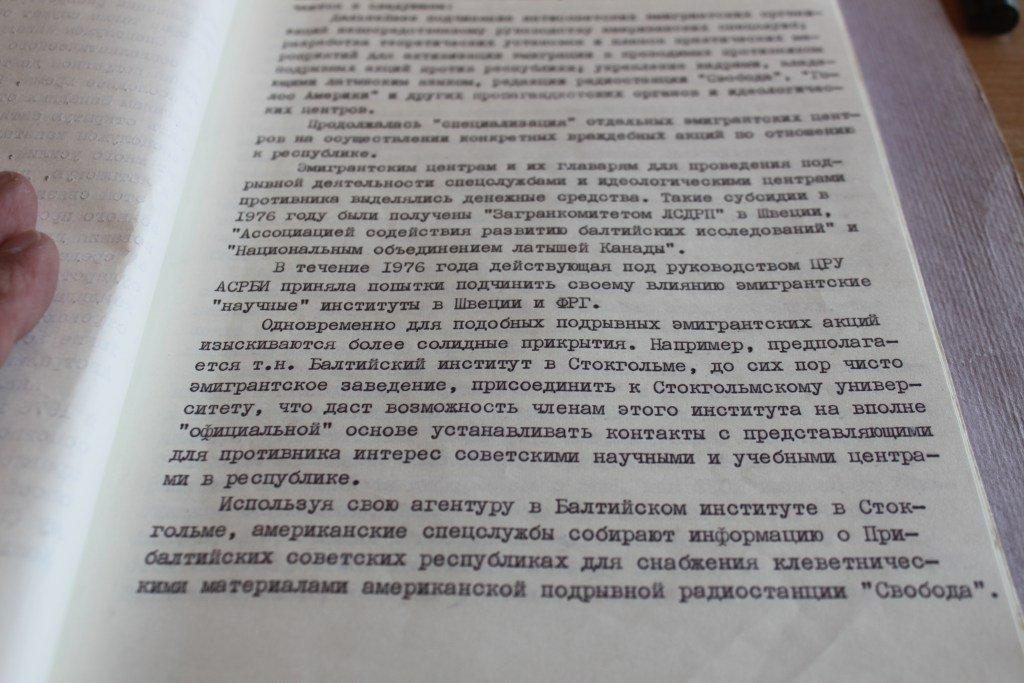"""Attēlu rezultāti vaicājumam """"baltijas institūts bonis.lv"""""""