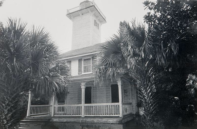 New radio show from @RickSteves on the S.C. Lowcountry! See more in #DaufuskieMemories.
