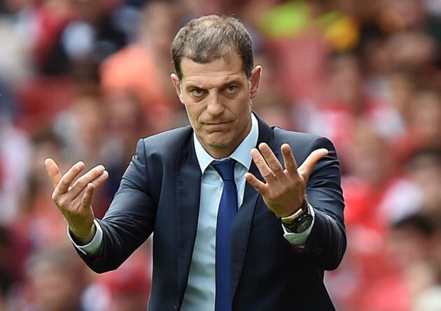 It's ok everyone...Slav says we'll be fine. Stand down #ENG https://t.co/6V1xspas2l