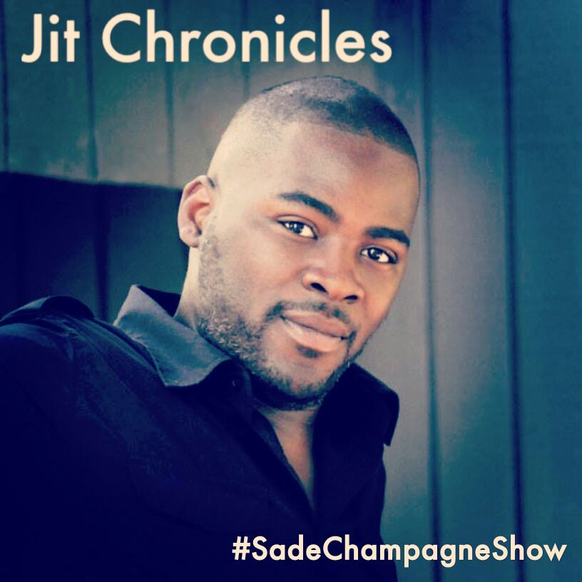 Catch me LIVE on the panel of #SadeChampagneShow This Wednesday Night at 9:30pmEST/6:30pmPST Call-in 3236933043 https://t.co/CMnOMsJtbD