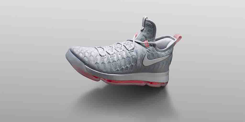 9466fcb36aee the draw for the nikebasketball zoom kd9 zero is now open until 8pm et