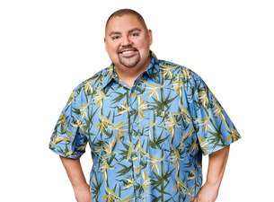 @fluffyguy one night only @tempeimprov this Thurs 6/23 at 7:30.  get your tickets at https://t.co/TVg6WSDz63 https://t.co/HfBAGICZYN