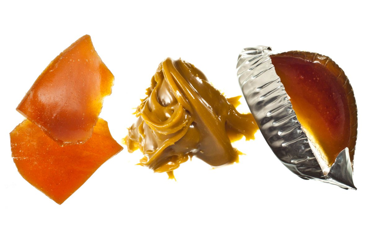 Which Extract Has The Highest Terpenes – High Times
