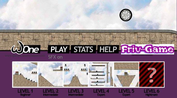 Free Friv Games (@freefrivgame) | Twitter