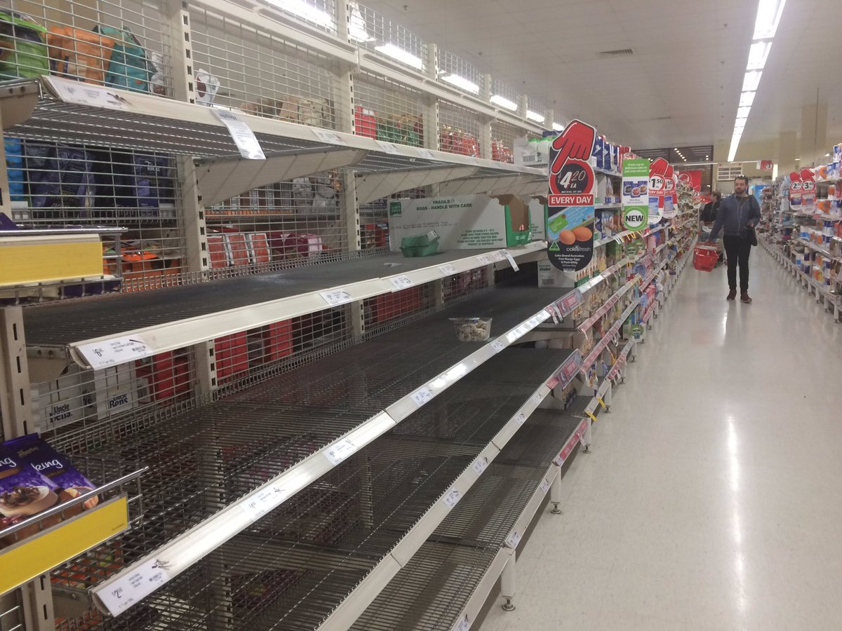 Coles Supermarkets On Twitter Hi Kate We Understand Your