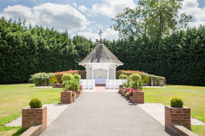Just a reminder that our Wedding Open day is on the 9th of October 11 am to 3pm! #wedding #openday #freeentry #venue https://t.co/ezLYc68p68