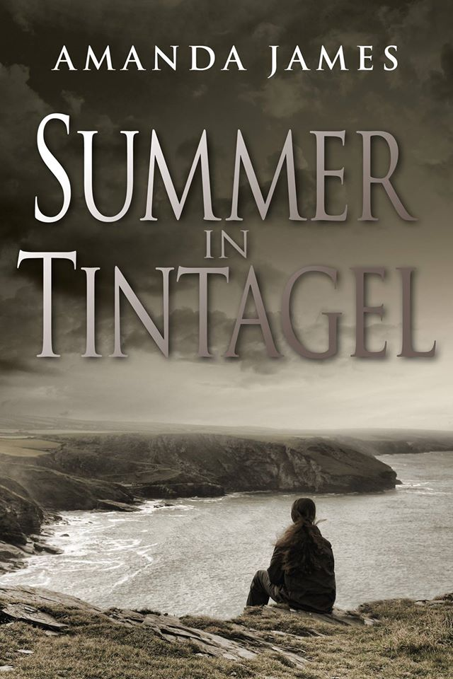 Find out the secrets of Summer in Tintagel now available for pre-order! #Tuesnews @RNAtweets https://t.co/VeorZEwkyn https://t.co/uW2kvuVPT4