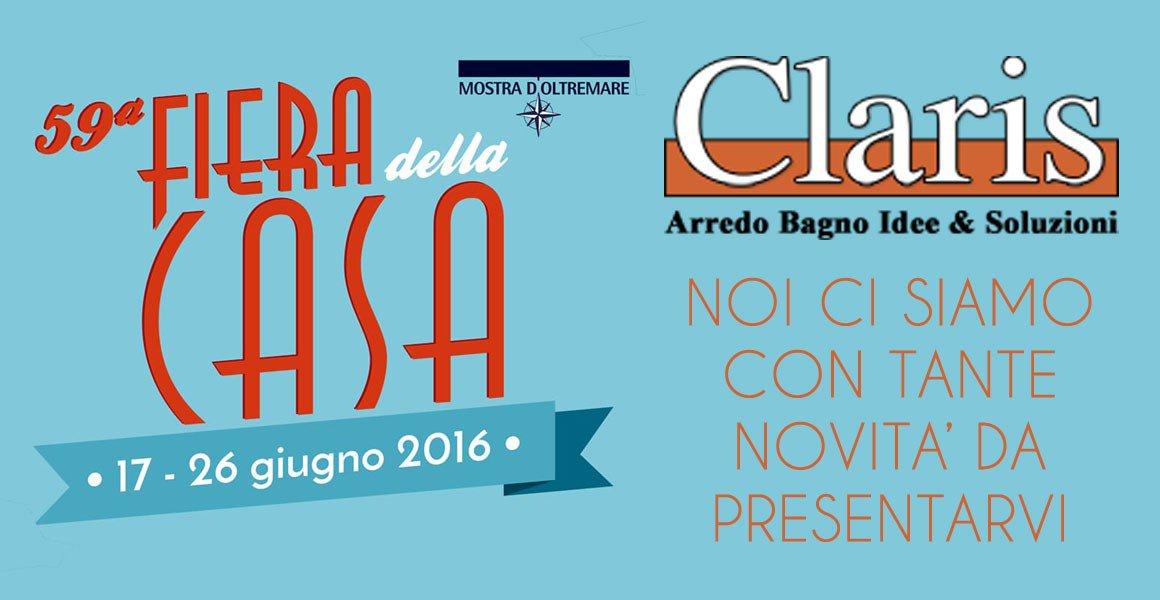 arredo bagno claris (@clarisbagno) | twitter - Arredo Bagno Claris