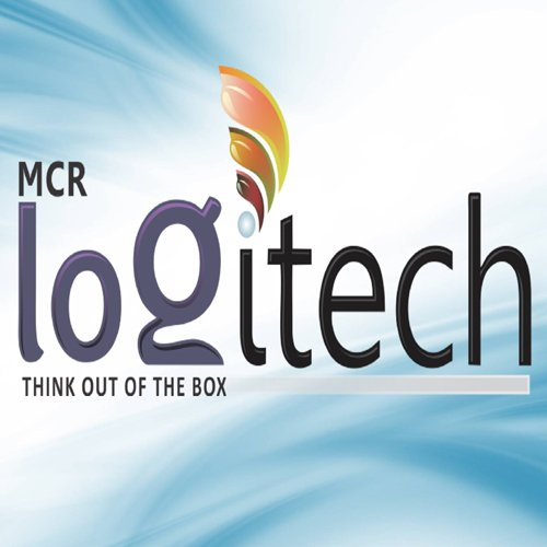 MCR LogiTech - related IT  http:// services.Company  &nbsp;  :: @  http://www. mcrlogitech.com / &nbsp;   #MCRLogitech #itcompany<br>http://pic.twitter.com/5azGcazmBr