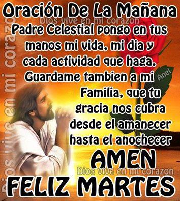 Maria D Varela V On Twitter Buenos Dias Qrda Amiga Feliz Y