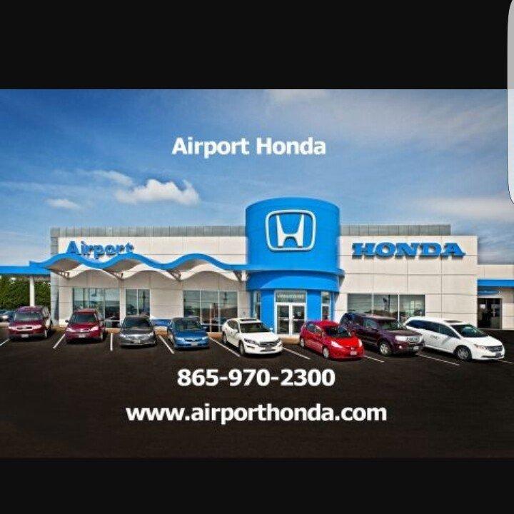 #WNC #AVL #NC Appletree Honda In Asheville Has The Best Salesman Tim Willis  | LinkedIn : Https://www.linkedin.com/in/tim Willis 60202034  U2026pic.twitter.com/ ...