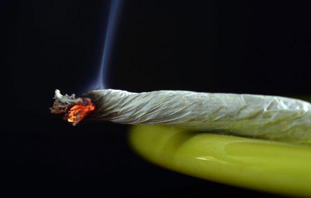 Colorado teen marijuana use rate sees no increase after legalization