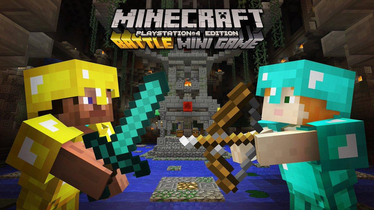 download free game minecraft