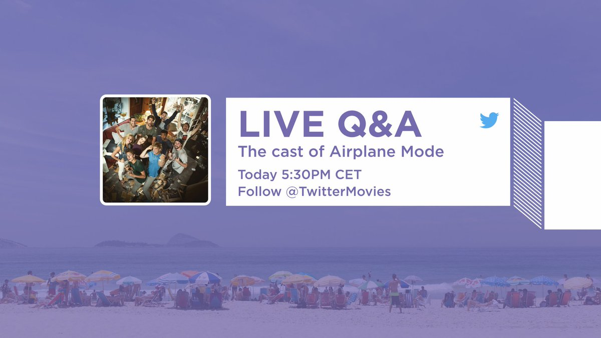 Live Mode Coming Live Airplane Mode Movie Cast Canneslions
