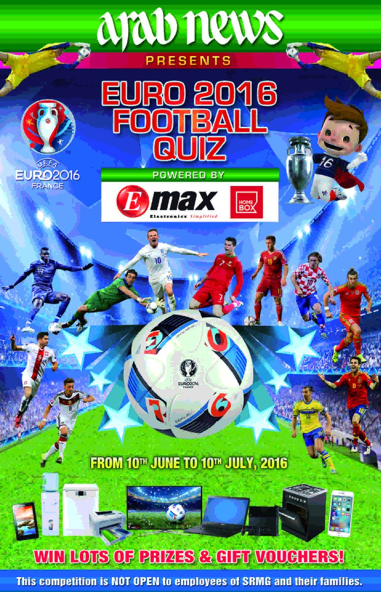 Image Result For Euro Group B Fans Preview Uae