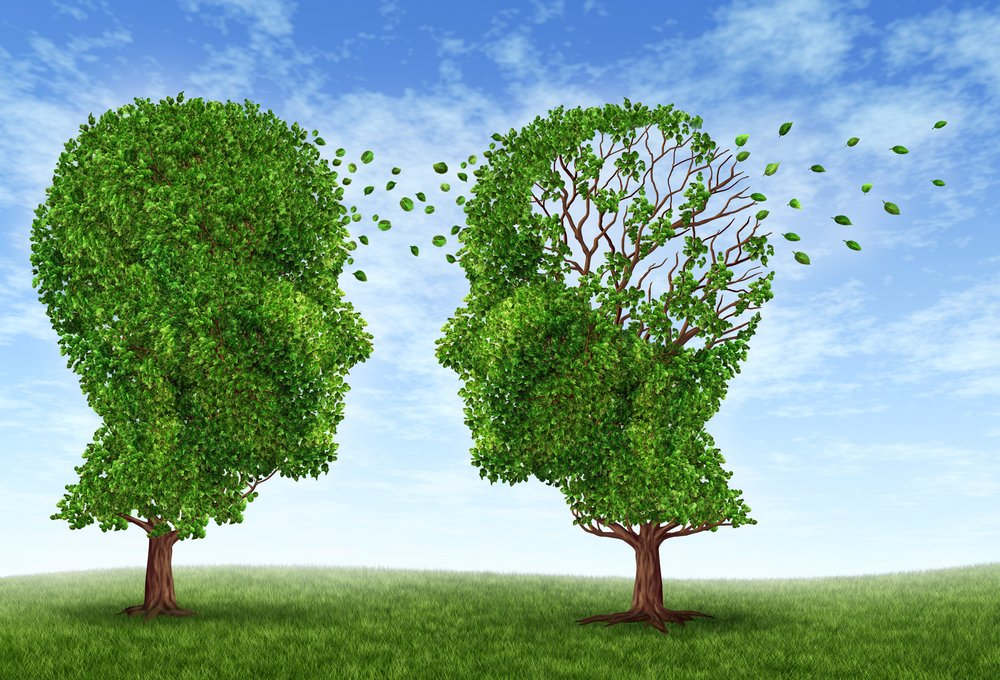 A Timeline of #Dementia: What to Know for Each Stage: https://t.co/0lFaYnZnL0 #Alzheimersawarenessmonth https://t.co/nA5l9n5xb6