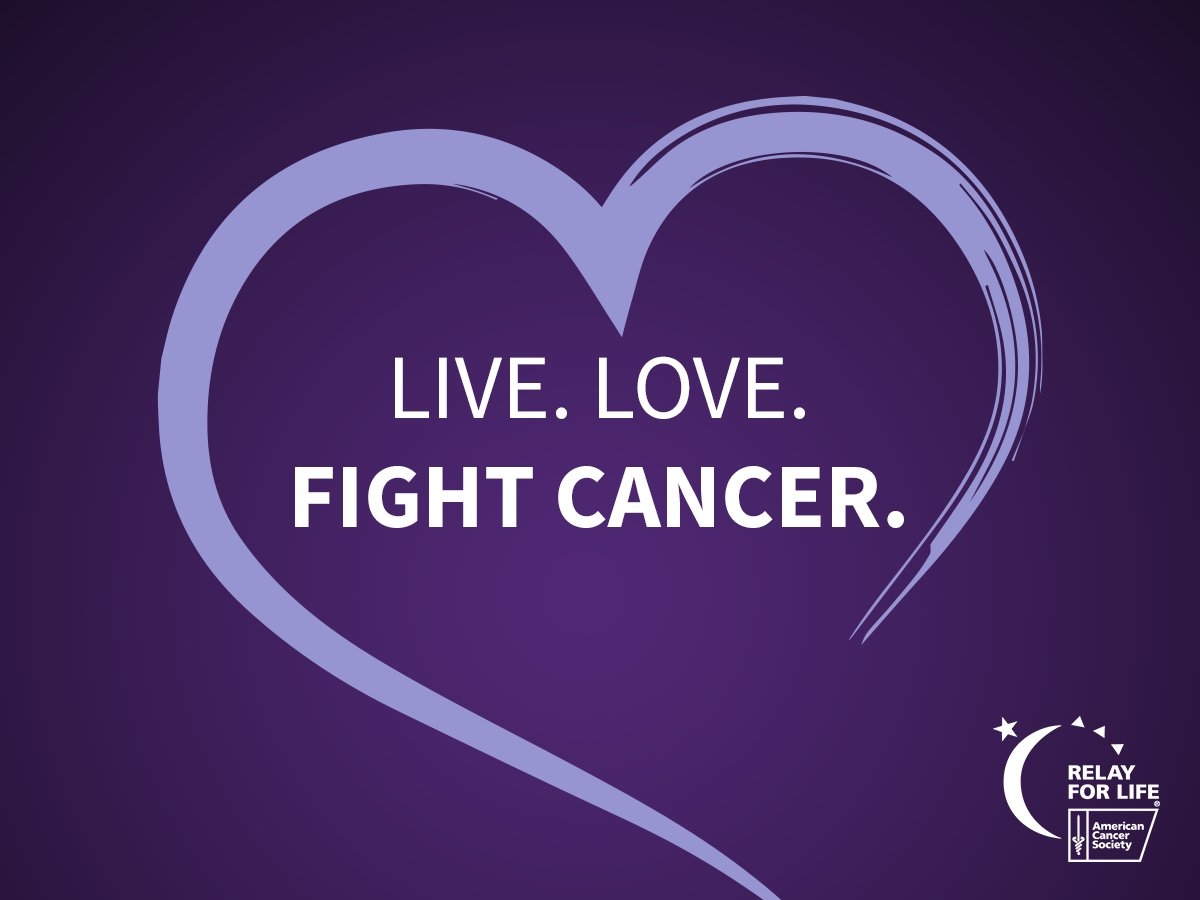 Relay For Life Quotes Relay For Life Cc Cc_Relay  Twitter