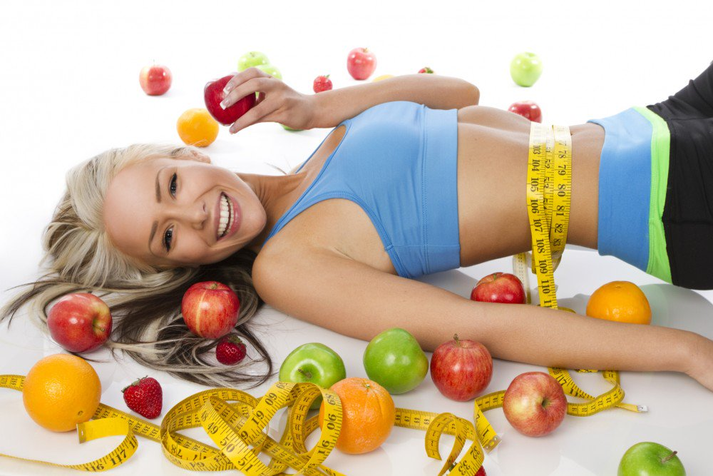 Антицеллюлитная Диета По Малаховой. Антицеллюлитная диета: самые полезные вещества, продукты и блюда