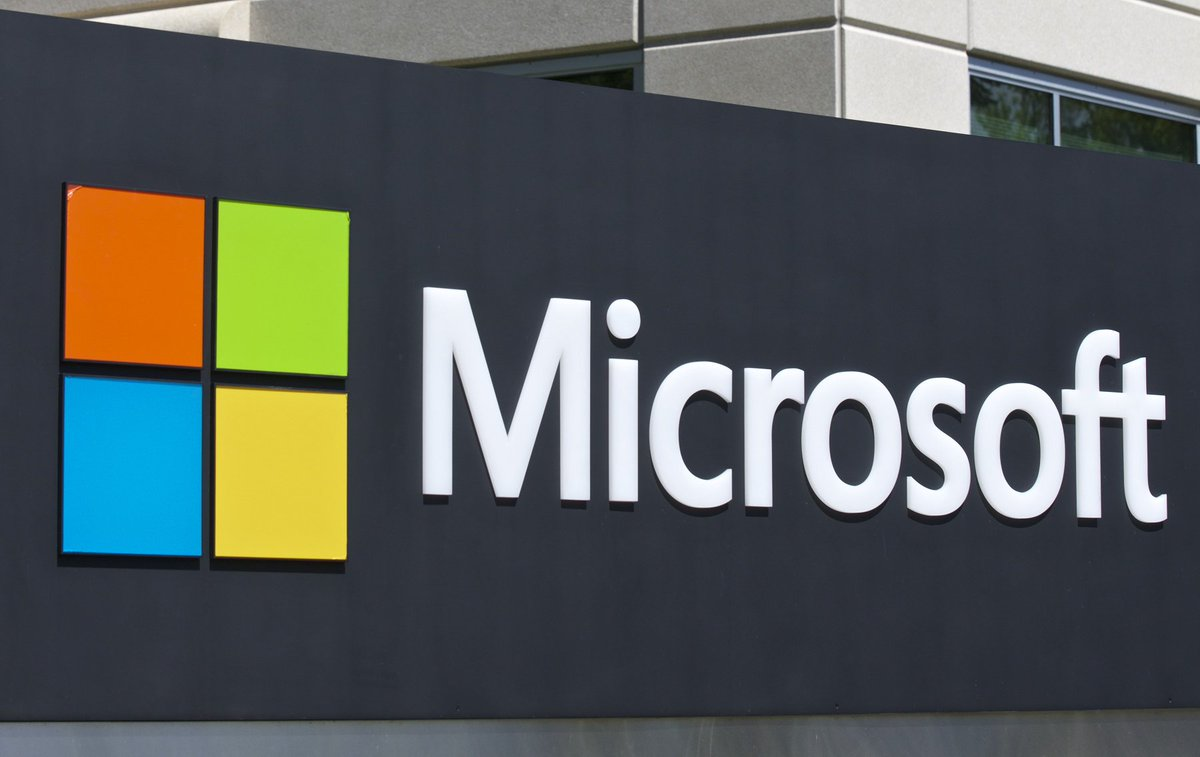 Microsoft prompts US Government to push IoT adoption initiatives