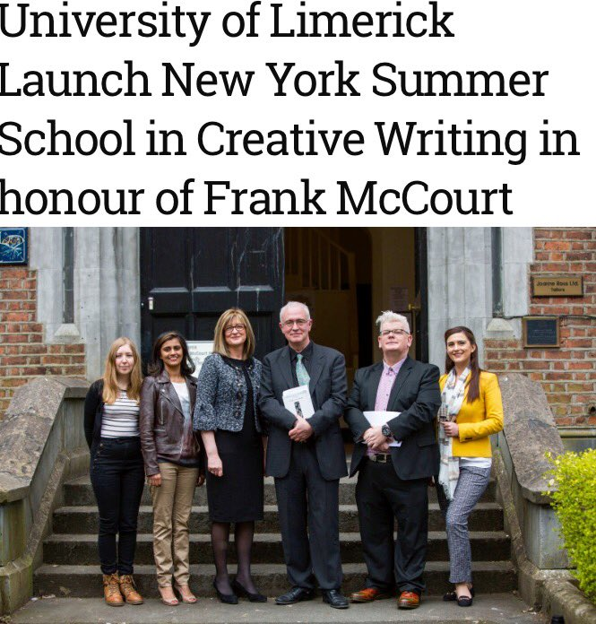 the new school new york creative writing Located in nyc, the new school mfa  creative writing degree program offers.