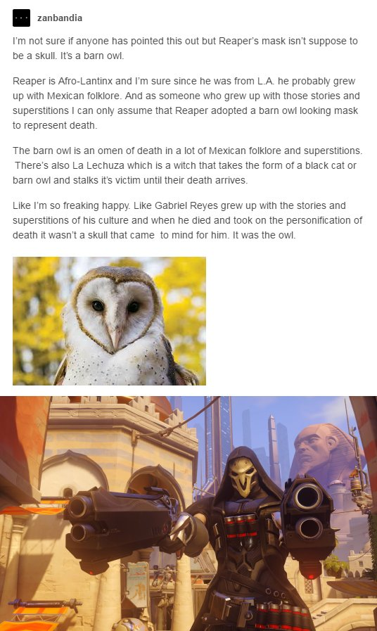 Jegilustration On Twitter The Owl Was A Symbol Of Death In Most