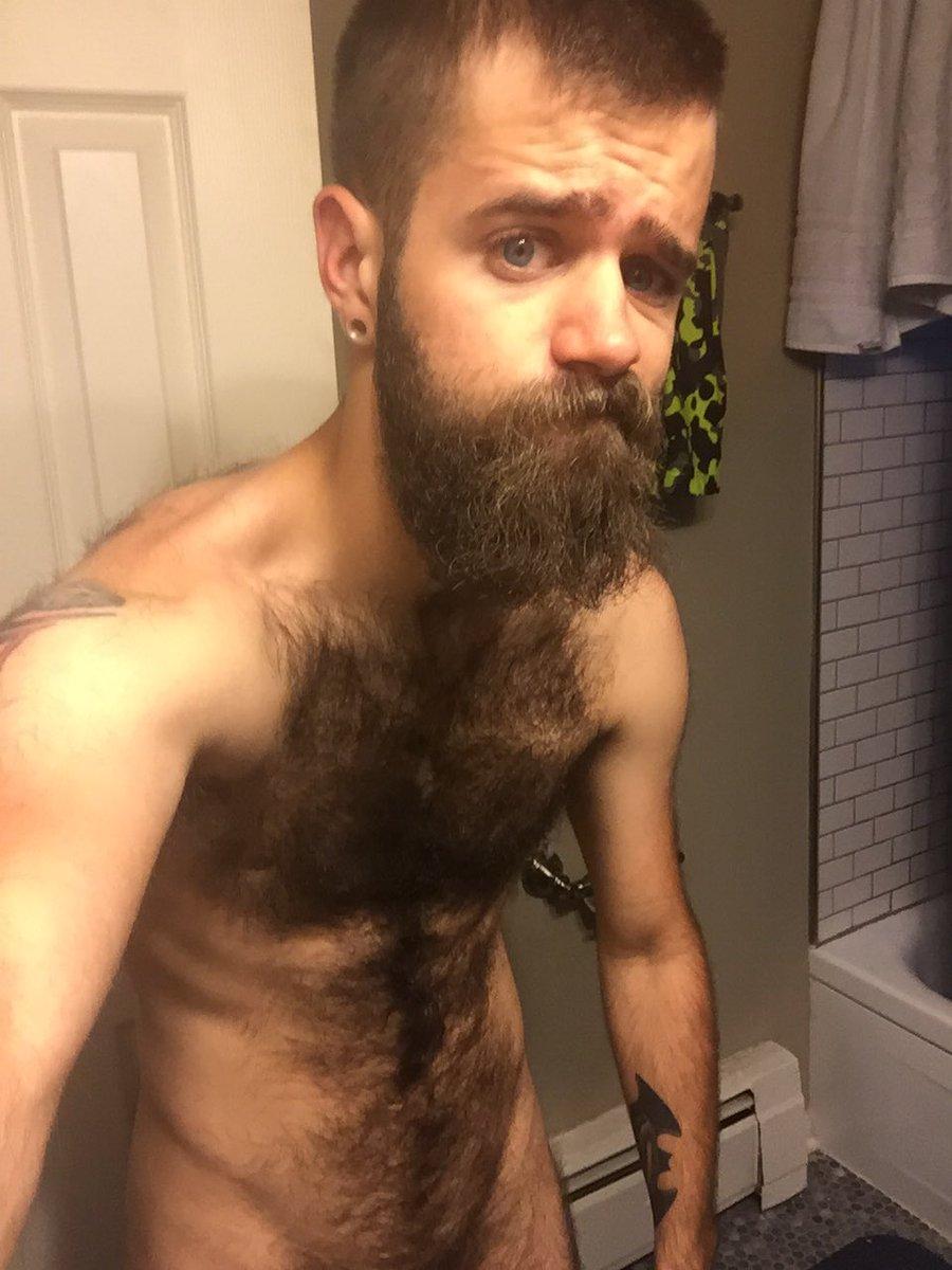 Hot male gif