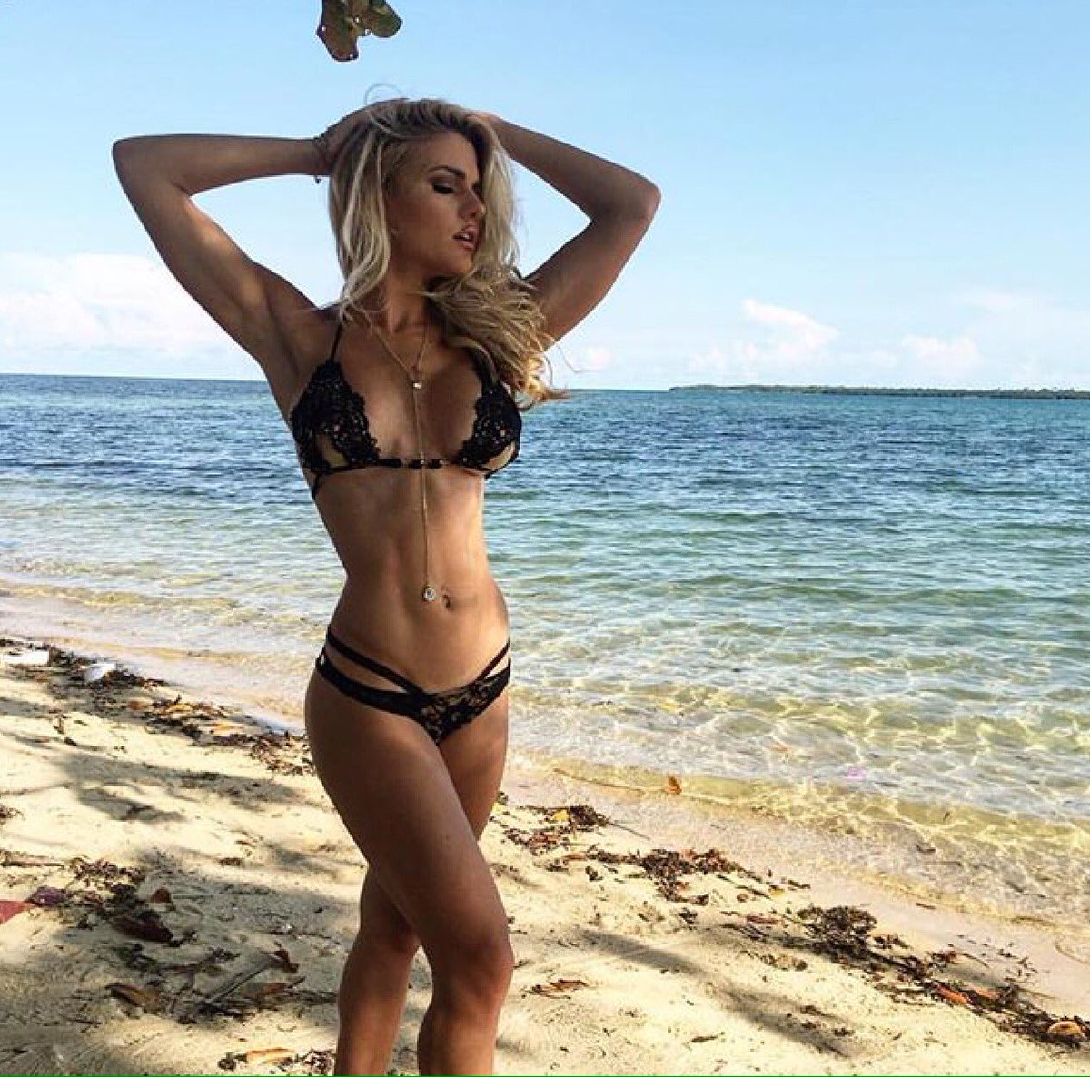 2019 Marissa Everhart naked (48 photos), Sexy, Sideboobs, Boobs, swimsuit 2006