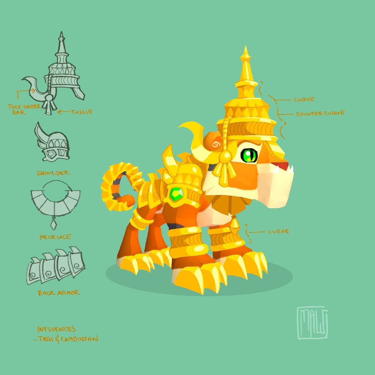 Image result for animal jam taylor maw