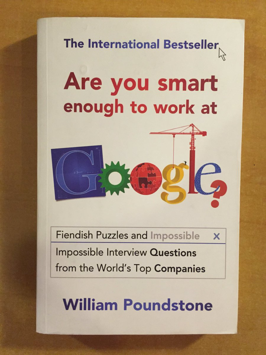 At work to are google enough book you smart