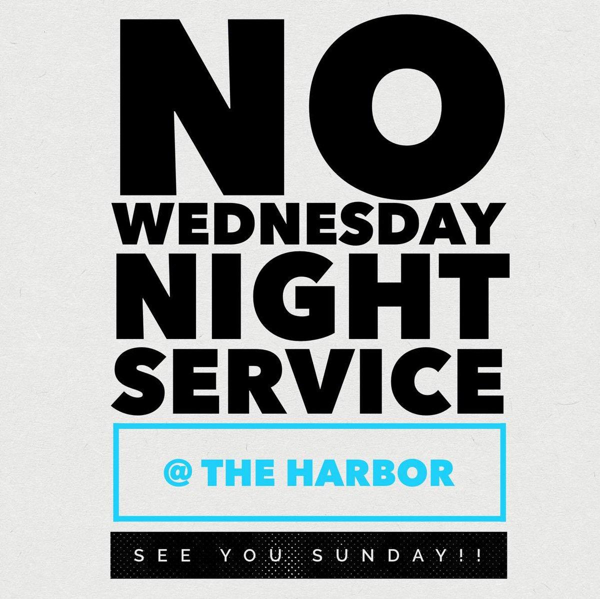 Harbor Worship on Twitter: