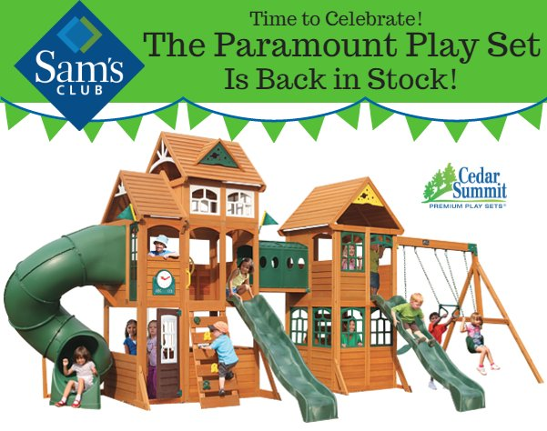 Cedar Summit Play At Cedarsummitplay Twitter