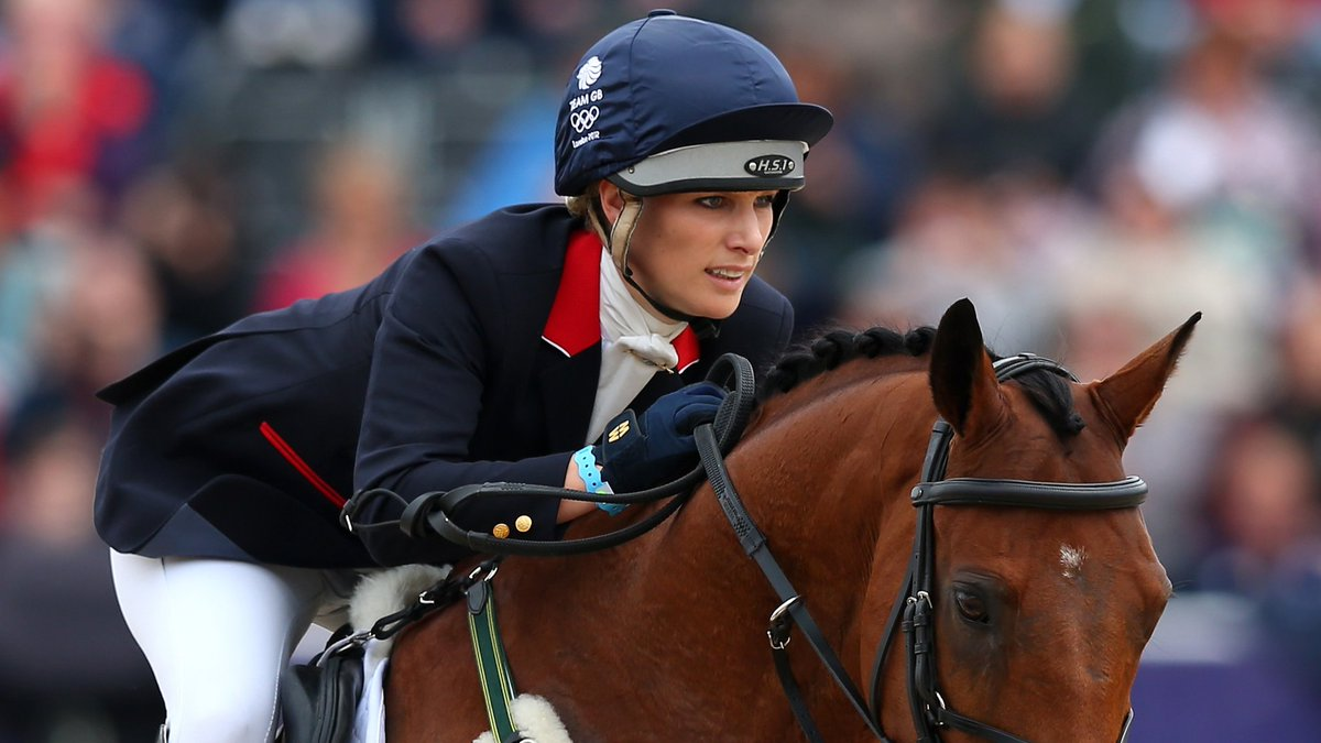 (BBC News):#Rio 2016: #Zara Phillips misses out on Olympics selection : Reigning Olympic..  http://www. newsoneplace.com/article/771313 1510/rio-zara-phillips-olympics-misses-selection &nbsp; … <br>http://pic.twitter.com/wpRuKNbNJM