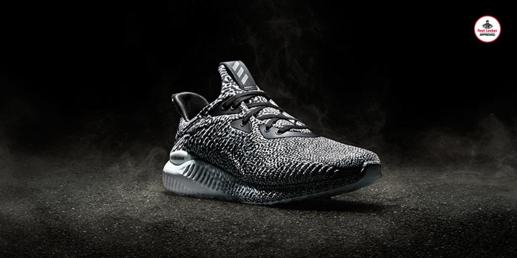 seamless design limitless performance the adidas alphabounce is available  in stores 010aefaf0