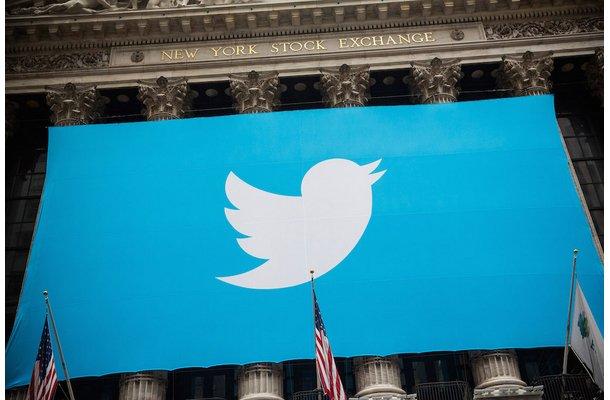 Twitterの動画アップロード、最大30秒の制限を140秒に拡大!Vineも6秒→140秒に https://t.co/XE8TsXBN2U #Twitter #Vine #ニュース https://t.co/q4QACUlRMR