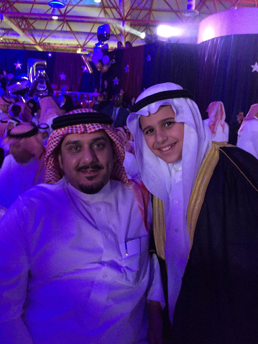 سلطان الحوشان Sultann4488 Twitter